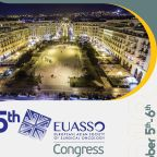 5th EUASSO