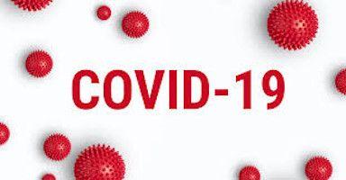 covid 4